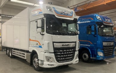 DAF-XF-480-FAN
