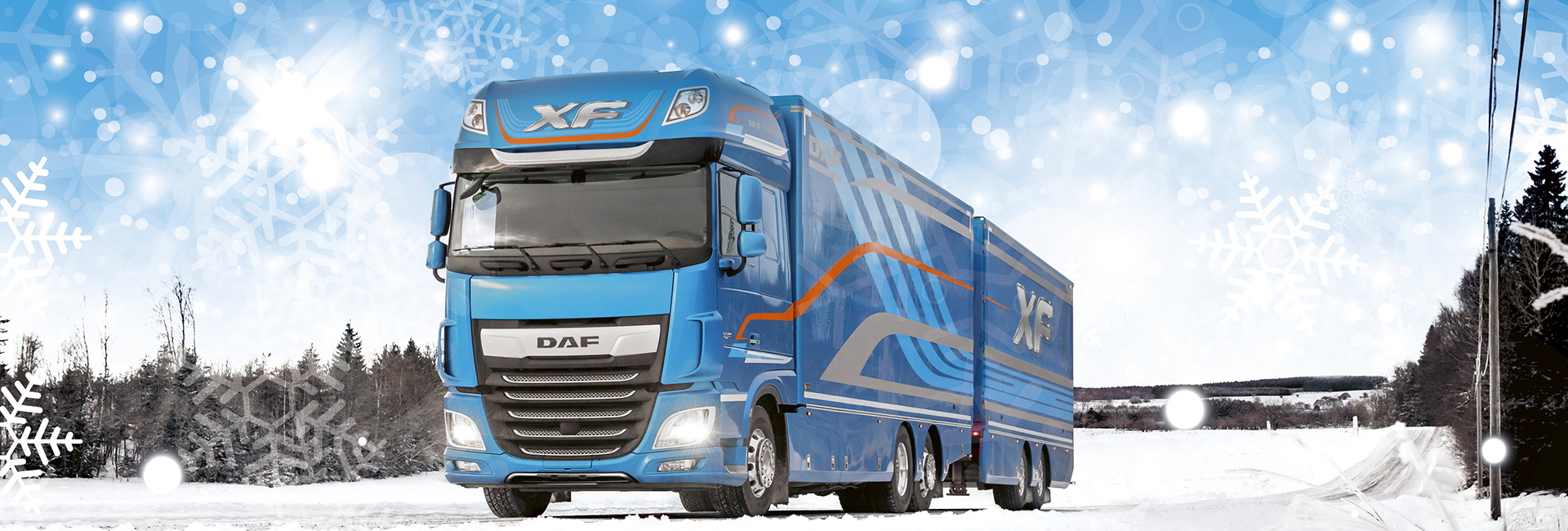 Seasons-greetings-DAF-2019