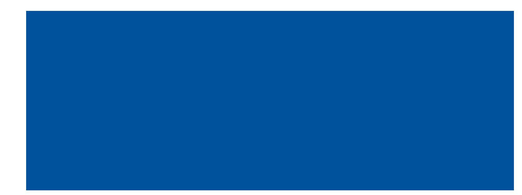 Comparing Euro 1 and Euro 6 emissions