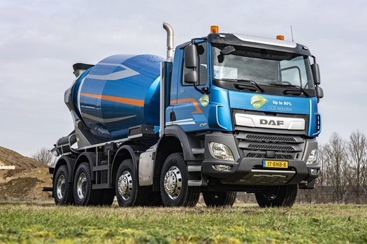 09-DAF-CF-450-FAD-8x4-Construction