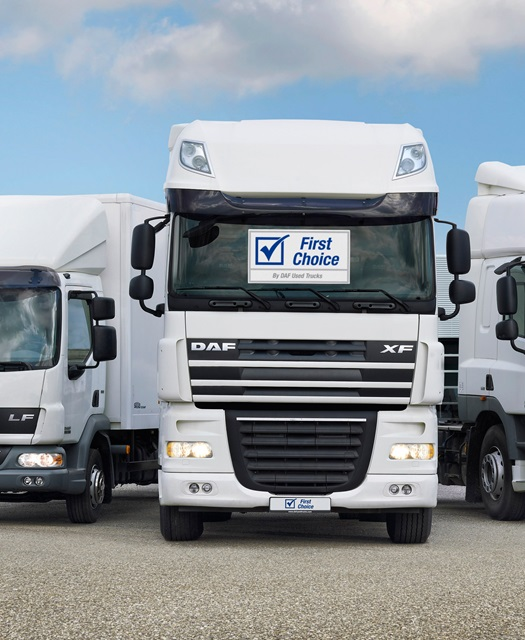 DAF-First-Choice-CTA