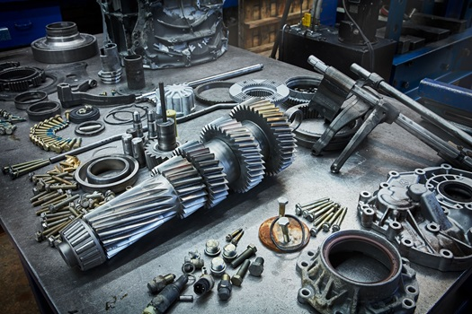 DAF-parts-Webshop-header
