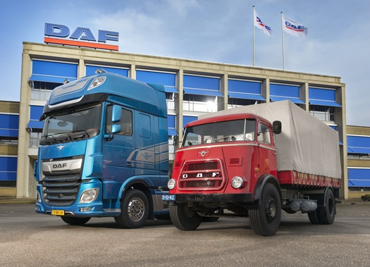 90-Years-of-DAF-DAF-XF-and-DAF-A1800