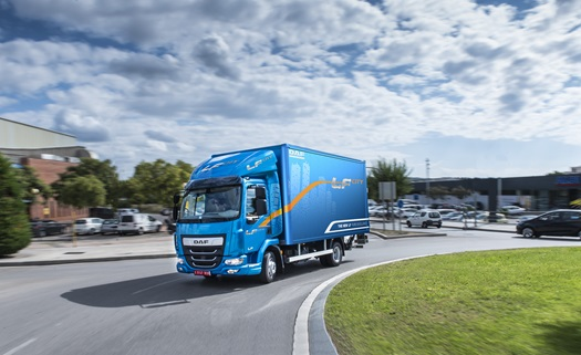 DAF-LF-Fleet-Truck-of-the-Year