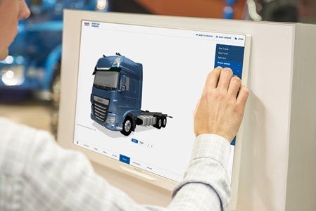 3D-Truck-Configurator-press-release-visual
