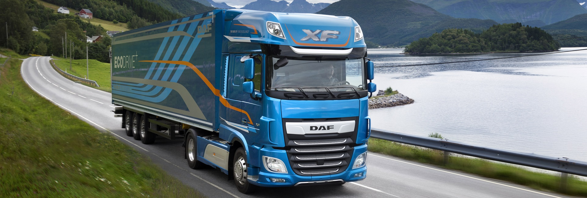 DAF-EcoDrive-Training_7WH9218-large
